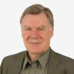 Albert Koehler