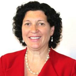 Debora Munoz