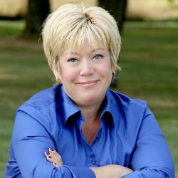 Terri McConnachie