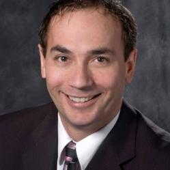 Gregg Kauk