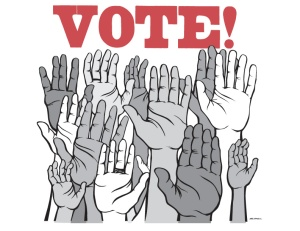 GOTV-Voting-Hands
